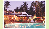 THE PALM BEACH RESORT - NGWE SAUNG